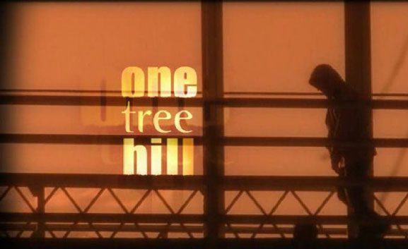 One Tree Hill (Les Frères Scott) Photoothnews5
